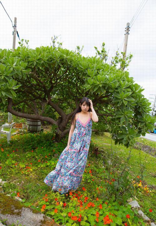 さくらゆら 童顔で清純な美少女アイドル系のAV女優エロ画像 245枚 No.112