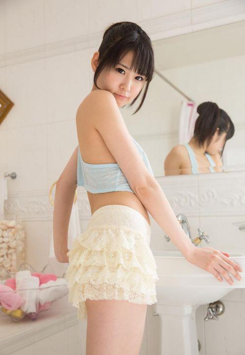 さくらゆら 童顔で清純な美少女アイドル系のAV女優エロ画像 245枚 No.115