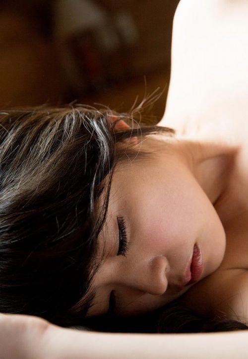 さくらゆら 童顔で清純な美少女アイドル系のAV女優エロ画像 245枚 No.155