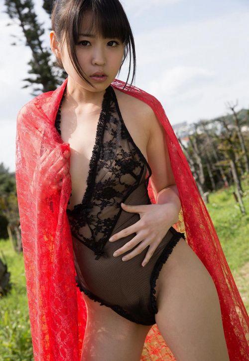 さくらゆら 童顔で清純な美少女アイドル系のAV女優エロ画像 245枚 No.159