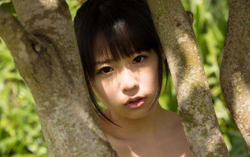 さくらゆら 童顔で清純な美少女アイドル系のAV女優エロ画像 245枚 No.175