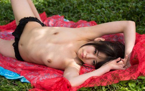 さくらゆら 童顔で清純な美少女アイドル系のAV女優エロ画像 245枚 No.177