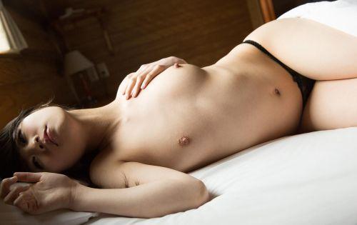 さくらゆら 童顔で清純な美少女アイドル系のAV女優エロ画像 245枚 No.200