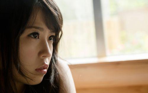 さくらゆら 童顔で清純な美少女アイドル系のAV女優エロ画像 245枚 No.210
