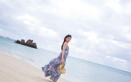 さくらゆら 童顔で清純な美少女アイドル系のAV女優エロ画像 245枚 No.212