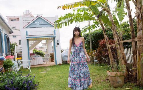 さくらゆら 童顔で清純な美少女アイドル系のAV女優エロ画像 245枚 No.213