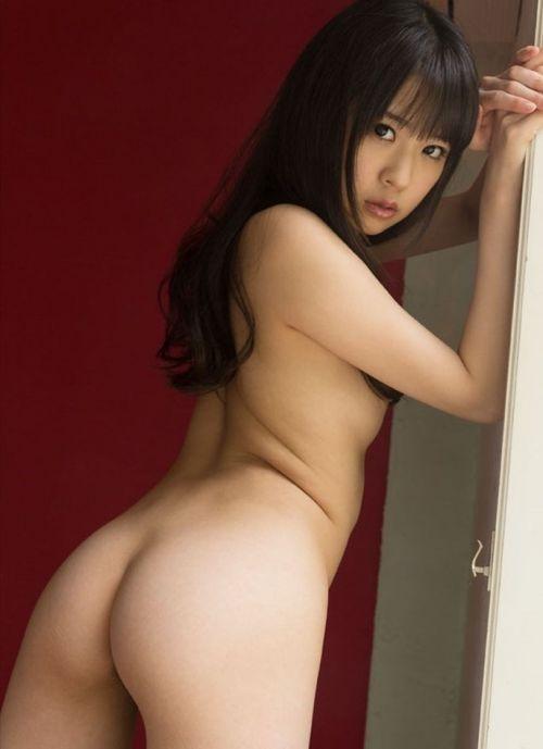 さくらゆら 童顔で清純な美少女アイドル系のAV女優エロ画像 245枚 No.224