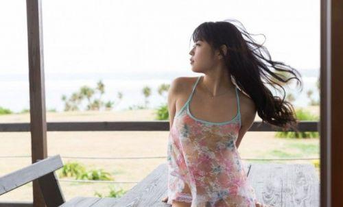 さくらゆら 童顔で清純な美少女アイドル系のAV女優エロ画像 245枚 No.228