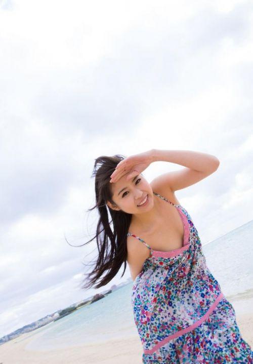 さくらゆら 童顔で清純な美少女アイドル系のAV女優エロ画像 245枚 No.231