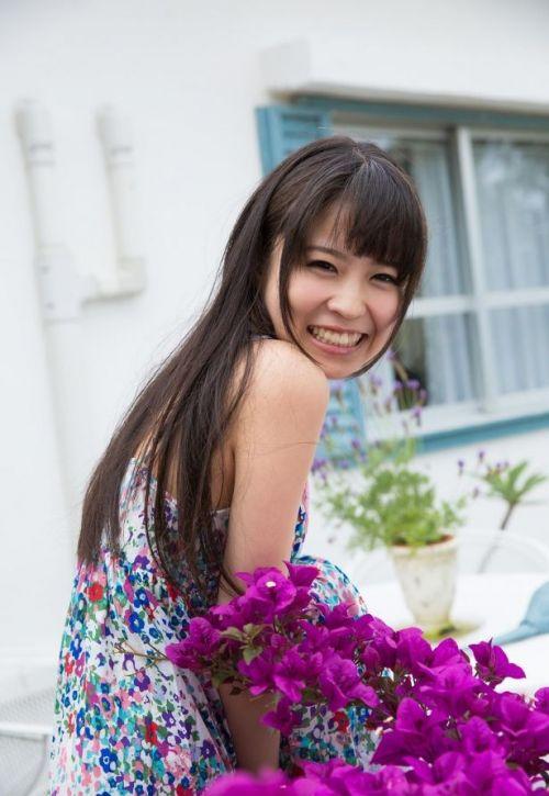 さくらゆら 童顔で清純な美少女アイドル系のAV女優エロ画像 245枚 No.232