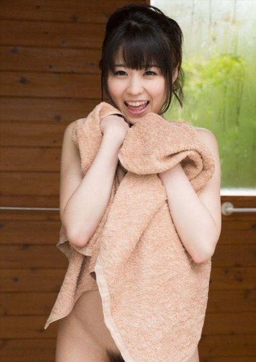 さくらゆら 童顔で清純な美少女アイドル系のAV女優エロ画像 245枚 No.234