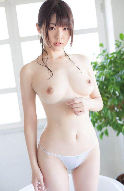 童顔で巨乳の美少女ヌードに勃起が止まらないエロ画像 38枚 No.11