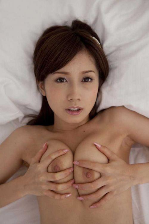 童顔で巨乳の美少女ヌードに勃起が止まらないエロ画像 38枚 No.23