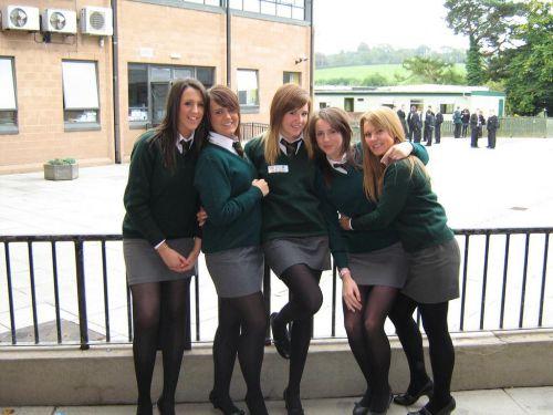 イギリス生まれの女子高生の画像だけを集めた結果www 39枚 No.23