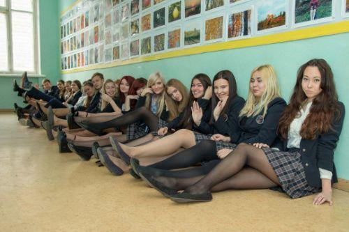 イギリス生まれの女子高生の画像だけを集めた結果www 39枚 No.31