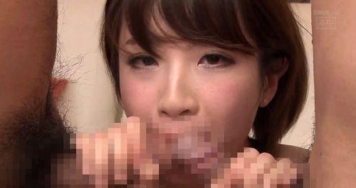 板野ユイカ(いたのゆいか)知的な現役青学女子大生がAVデビューエロ画像 113枚 No.9