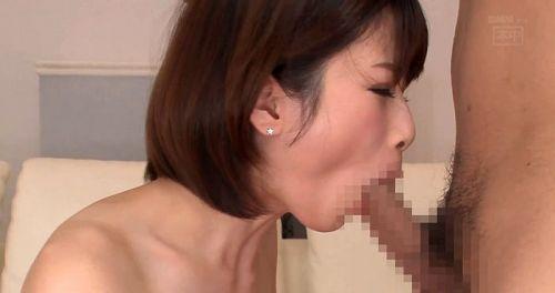 板野ユイカ(いたのゆいか)知的な現役青学女子大生がAVデビューエロ画像 113枚 No.10