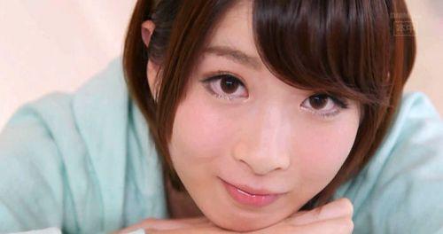板野ユイカ(いたのゆいか)知的な現役青学女子大生がAVデビューエロ画像 113枚 No.70
