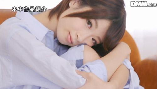 板野ユイカ(いたのゆいか)知的な現役青学女子大生がAVデビューエロ画像 113枚 No.101