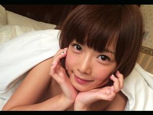 【勃起速報】童顔で発育の良いおっぱい丸出しのカラダエロ過ぎwww 39枚 No.29