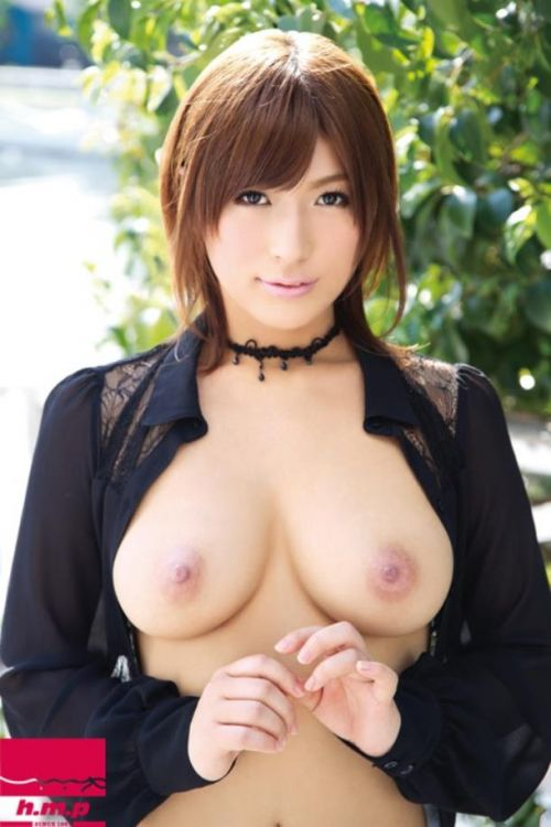 星野ナミ(ほしのなみ)美巨乳の綺麗なお姉さんのAV女優エロ画像 240枚 No.2
