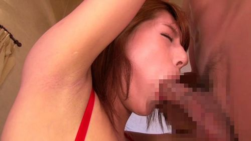 星野ナミ(ほしのなみ)美巨乳の綺麗なお姉さんのAV女優エロ画像 240枚 No.30