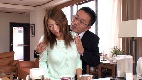 星野ナミ(ほしのなみ)美巨乳の綺麗なお姉さんのAV女優エロ画像 240枚 No.63