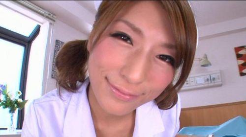 星野ナミ(ほしのなみ)美巨乳の綺麗なお姉さんのAV女優エロ画像 240枚 No.101