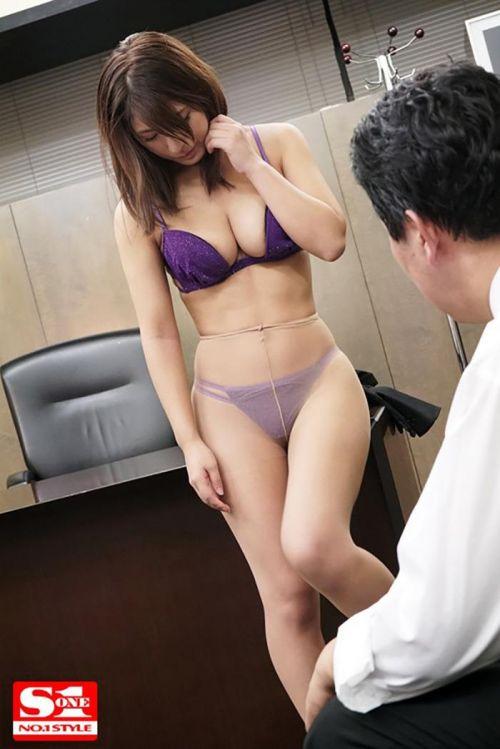 星野ナミ(ほしのなみ)美巨乳の綺麗なお姉さんのAV女優エロ画像 240枚 No.115