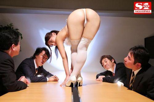 星野ナミ(ほしのなみ)美巨乳の綺麗なお姉さんのAV女優エロ画像 240枚 No.119