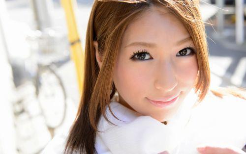 星野ナミ(ほしのなみ)美巨乳の綺麗なお姉さんのAV女優エロ画像 240枚 No.122