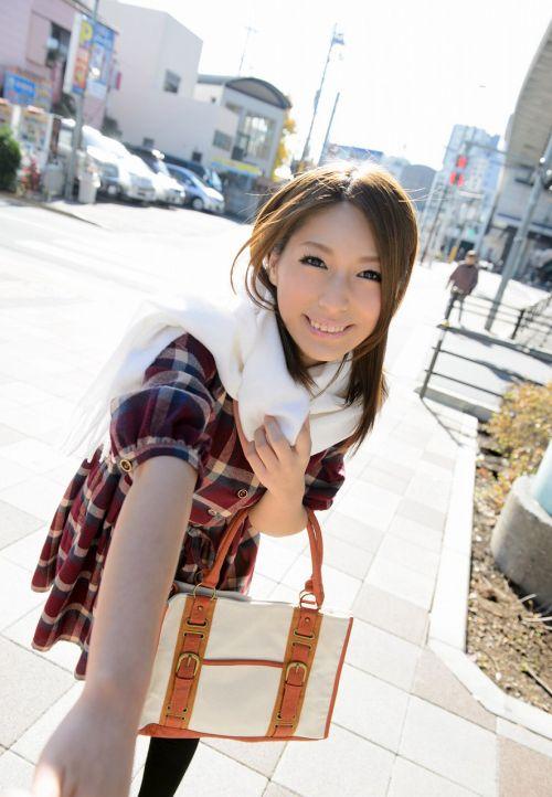 星野ナミ(ほしのなみ)美巨乳の綺麗なお姉さんのAV女優エロ画像 240枚 No.123