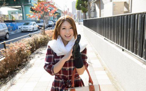 星野ナミ(ほしのなみ)美巨乳の綺麗なお姉さんのAV女優エロ画像 240枚 No.124