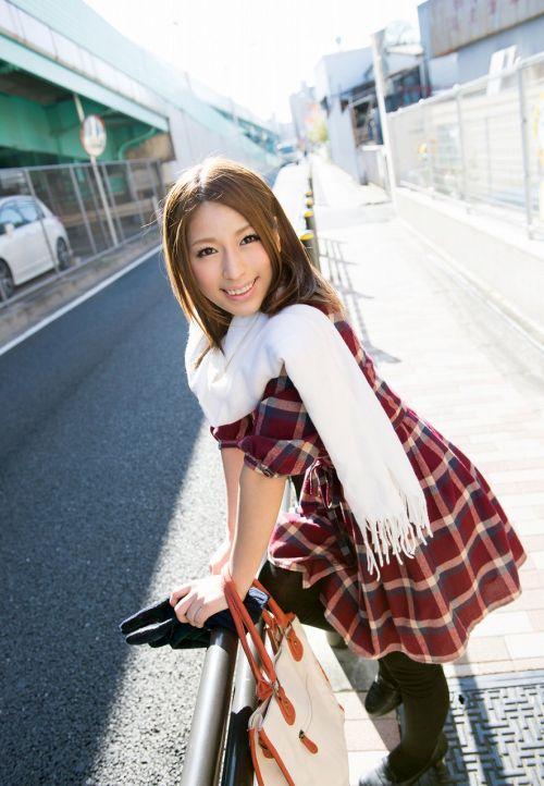 星野ナミ(ほしのなみ)美巨乳の綺麗なお姉さんのAV女優エロ画像 240枚 No.125