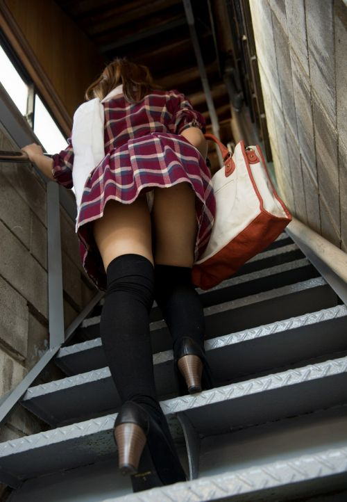 星野ナミ(ほしのなみ)美巨乳の綺麗なお姉さんのAV女優エロ画像 240枚 No.126