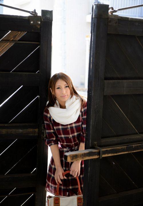 星野ナミ(ほしのなみ)美巨乳の綺麗なお姉さんのAV女優エロ画像 240枚 No.127
