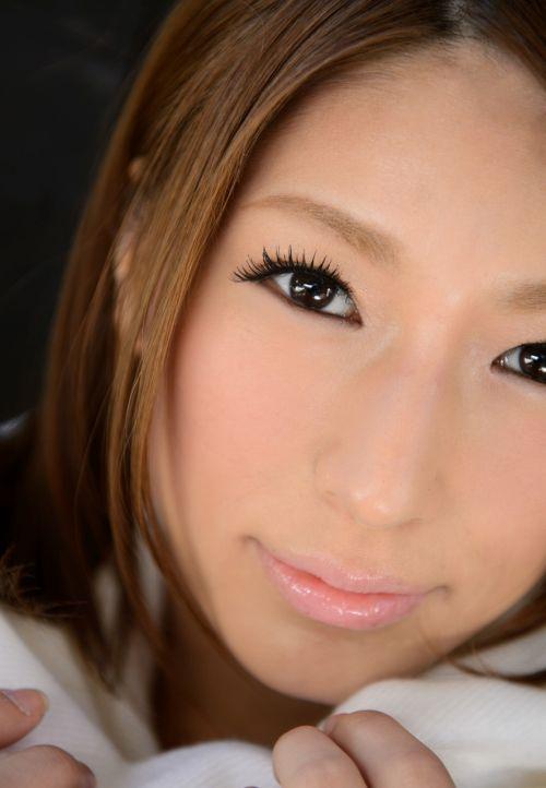 星野ナミ(ほしのなみ)美巨乳の綺麗なお姉さんのAV女優エロ画像 240枚 No.128