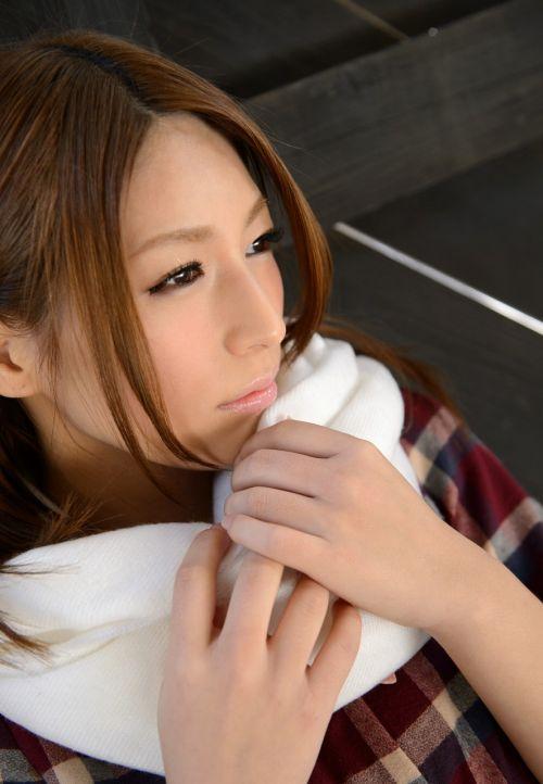 星野ナミ(ほしのなみ)美巨乳の綺麗なお姉さんのAV女優エロ画像 240枚 No.129