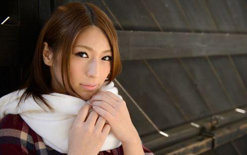 星野ナミ(ほしのなみ)美巨乳の綺麗なお姉さんのAV女優エロ画像 240枚 No.130