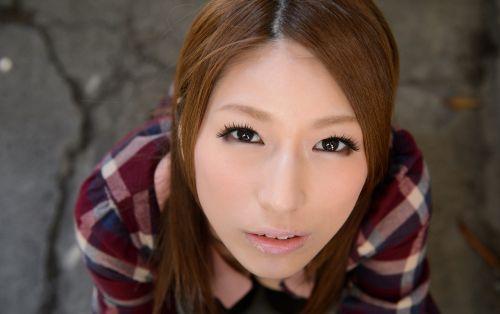 星野ナミ(ほしのなみ)美巨乳の綺麗なお姉さんのAV女優エロ画像 240枚 No.138