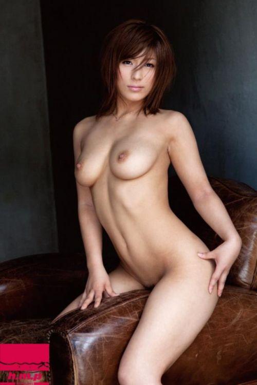 星野ナミ(ほしのなみ)美巨乳の綺麗なお姉さんのAV女優エロ画像 240枚 No.152