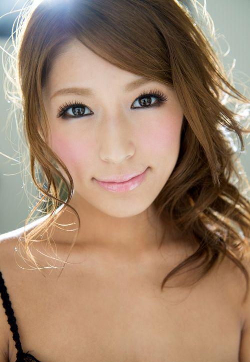 星野ナミ(ほしのなみ)美巨乳の綺麗なお姉さんのAV女優エロ画像 240枚 No.156