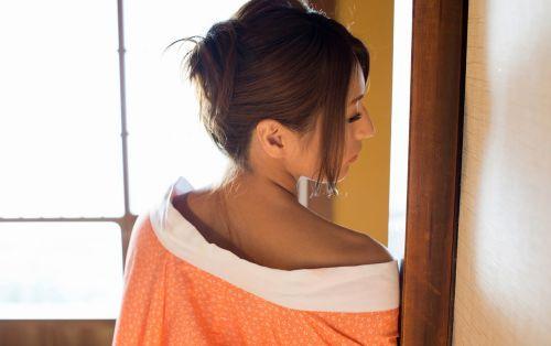星野ナミ(ほしのなみ)美巨乳の綺麗なお姉さんのAV女優エロ画像 240枚 No.168