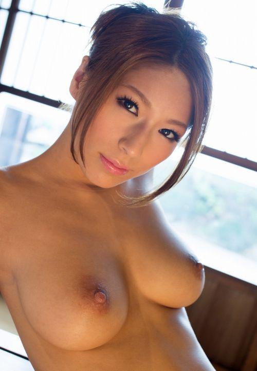 星野ナミ(ほしのなみ)美巨乳の綺麗なお姉さんのAV女優エロ画像 240枚 No.179