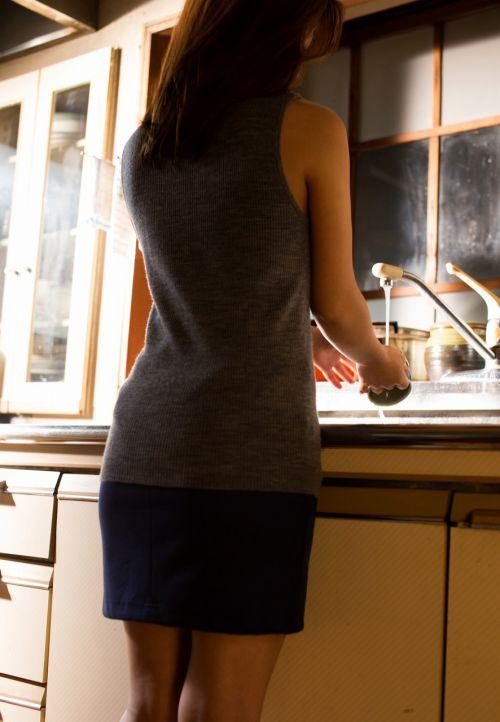 星野ナミ(ほしのなみ)美巨乳の綺麗なお姉さんのAV女優エロ画像 240枚 No.188