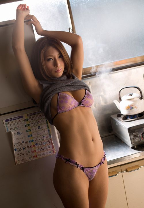 星野ナミ(ほしのなみ)美巨乳の綺麗なお姉さんのAV女優エロ画像 240枚 No.195