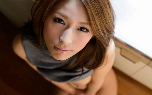 星野ナミ(ほしのなみ)美巨乳の綺麗なお姉さんのAV女優エロ画像 240枚 No.203