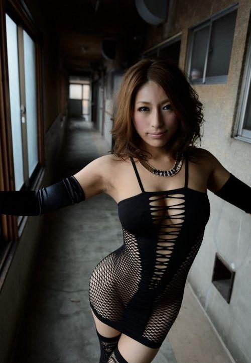 星野ナミ(ほしのなみ)美巨乳の綺麗なお姉さんのAV女優エロ画像 240枚 No.216