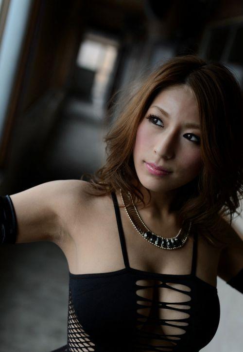 星野ナミ(ほしのなみ)美巨乳の綺麗なお姉さんのAV女優エロ画像 240枚 No.217