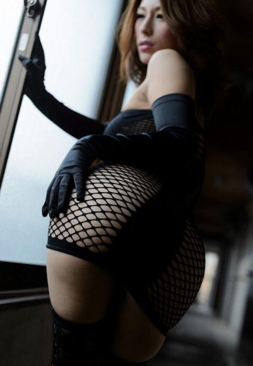 星野ナミ(ほしのなみ)美巨乳の綺麗なお姉さんのAV女優エロ画像 240枚 No.218